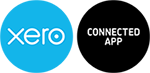 xero-connected-app-logo-RGB-150wd