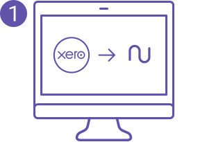 1. Xero to Numerable