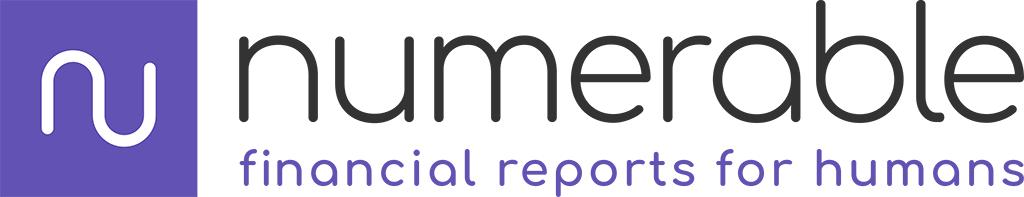 Numerable-logo-RGB-1024w