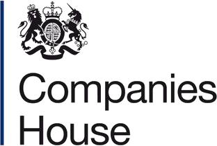 companies house logo